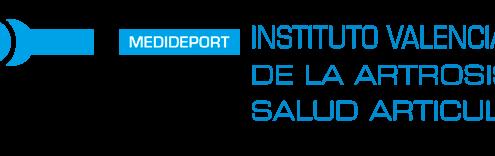 Ivaar Logo