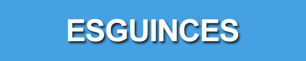 Banner Esguince